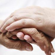 Hulp bij zelfdoding: misdaad of daad uit naastenliefde?
