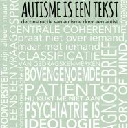 De ethiek van autisme