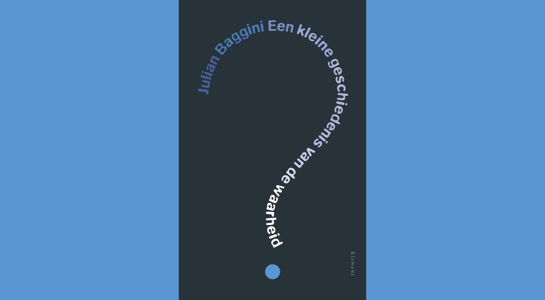Baggini's boek is een springplank om verder de filosofie van de waarheid in te duiken