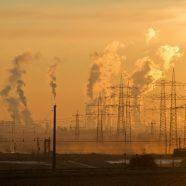 Waarom klimaattoppen zo vaak eindigen op een sisser