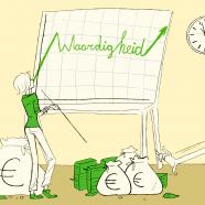 Waardigheid en economie