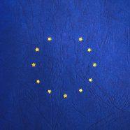 Moet 'onze Europese levenswijze' 'beschermd' worden?