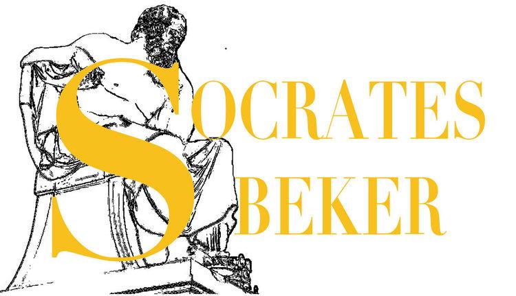 Twintig filosofieboeken geselecteerd voor de Socratesbeker