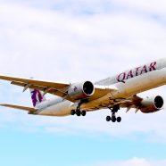 Ajax naar Qatar: wat kun je zeggen?