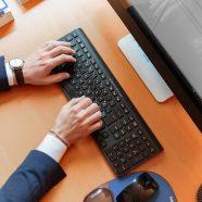 Is online manipulatie oké als het niet effectief is?