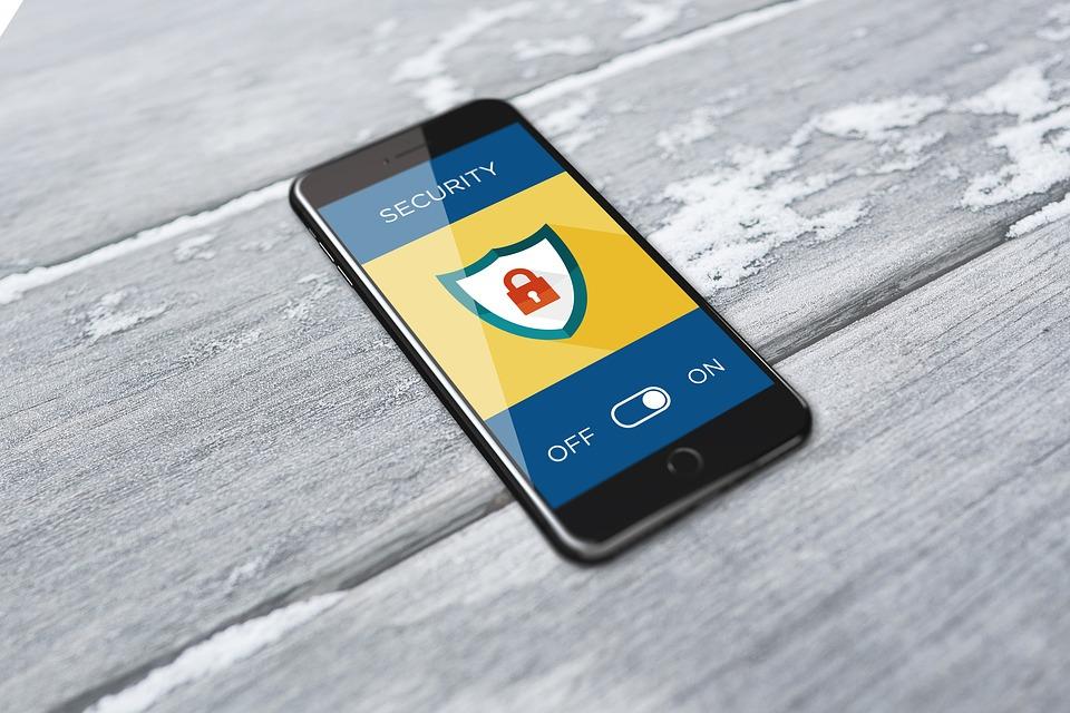 Corona en privacy: Een kans anders te denken