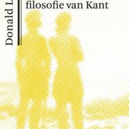 Waarom het bestaan voor Kant om vriendschap draait