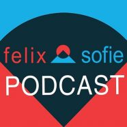 Podcast tip: De Felix & Sofie Podcast