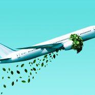 Vliegen, verantwoordelijkheid en het goede leven