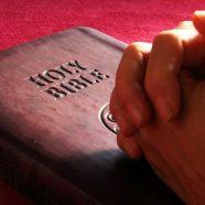 Waarom religie en ethiek hand in hand kunnen gaan