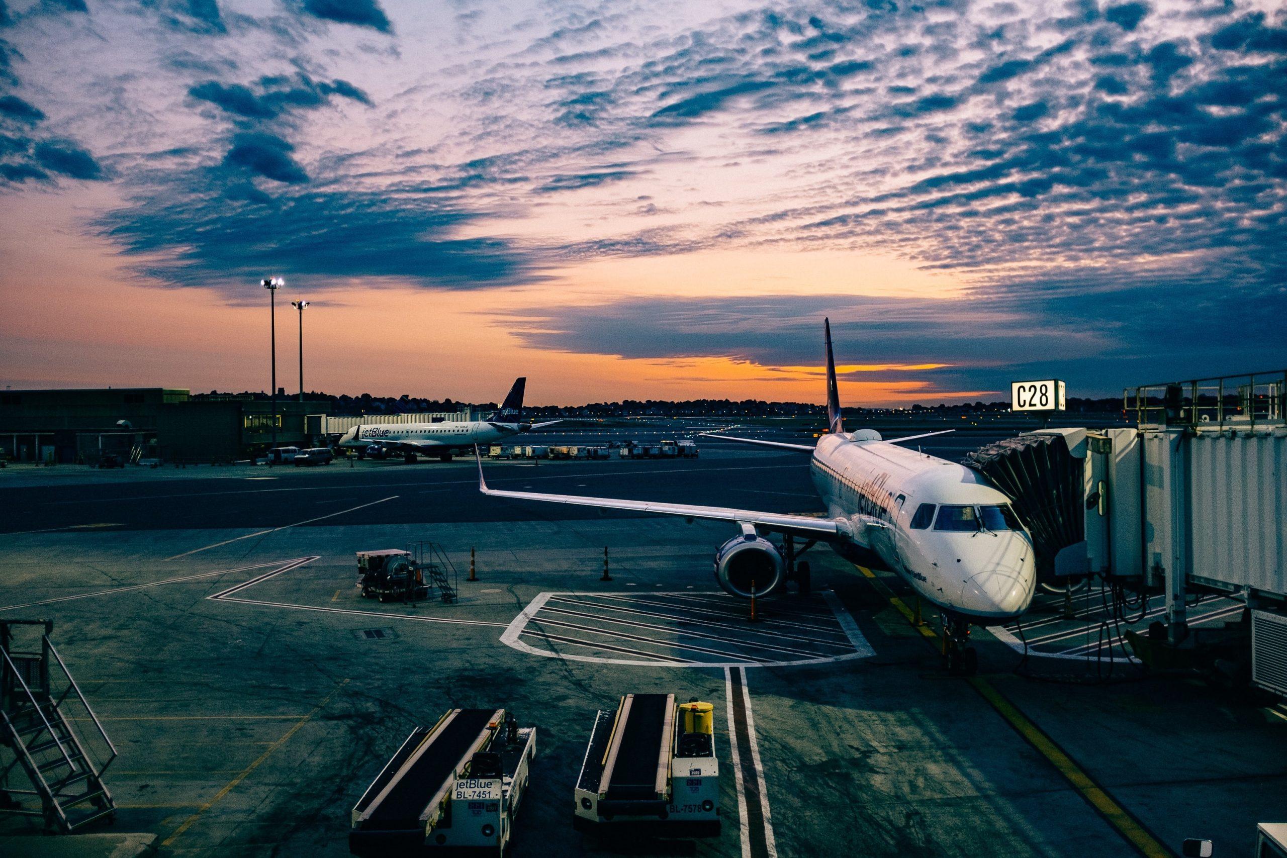 Hoe we het debat over de luchtvaart moeten voeren
