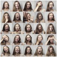 Neem emoties mee in toekomstige besluitvorming over corona