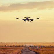 Schijt-aan-klimaat-vliegers