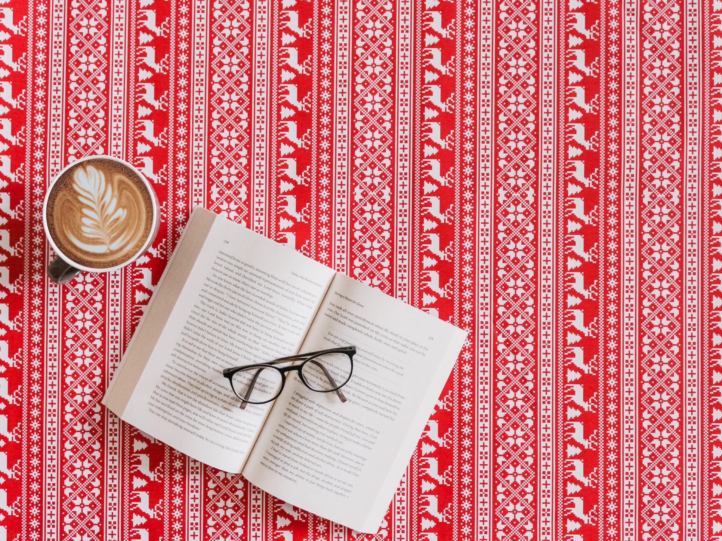 Kersttips van de redactie