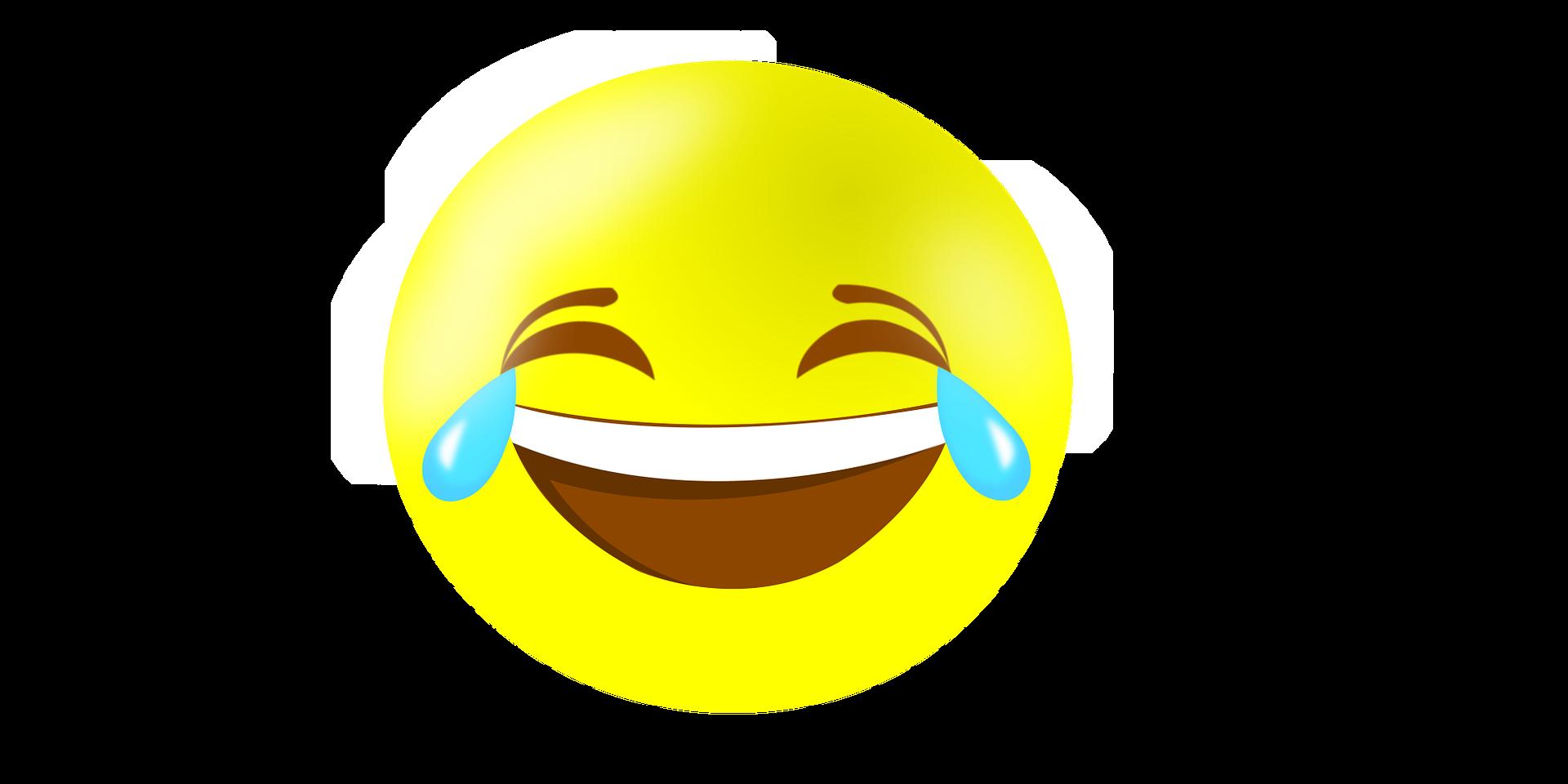 Problematische grappen doen meer dan kwetsen